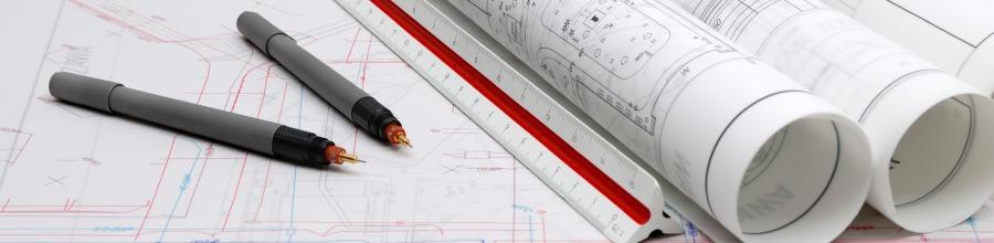 Registro Bienes Muebles Toledo : IngenierÍa toledo